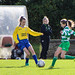 14s Trim Celtic v Skyrne Tara October 15, 2016 07