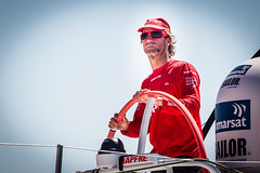 """MAPFRE_141107MMuina_4043.jpg • <a style=""""font-size:0.8em;"""" href=""""http://www.flickr.com/photos/67077205@N03/15112997673/"""" target=""""_blank"""">View on Flickr</a>"""