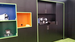 """#HummerCatering #Wolfsburg #Messe #Kaffeecatering #Nespresso #Gemini #IZB2014 • <a style=""""font-size:0.8em;"""" href=""""http://www.flickr.com/photos/69233503@N08/15524518211/"""" target=""""_blank"""">View on Flickr</a>"""