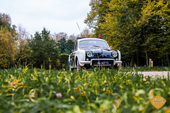 Renault Dauphine-20-2