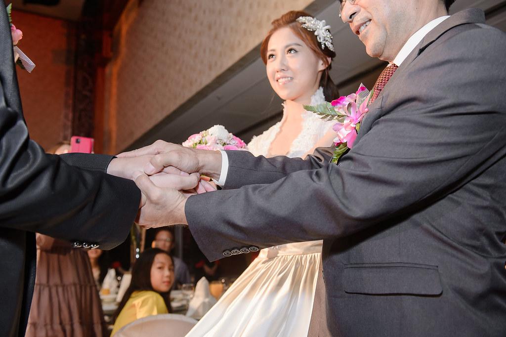 (0110)婚攝茶米Deimi