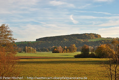 "http://wettercam.oberpfalzpanorama.de • <a style=""font-size:0.8em;"" href=""http://www.flickr.com/photos/58574596@N06/15553314987/"" target=""_blank"">View on Flickr</a>"