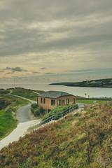 Clonakilty Tourism Cottage