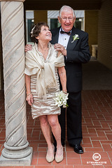 DFW Wedding Photographer-7249