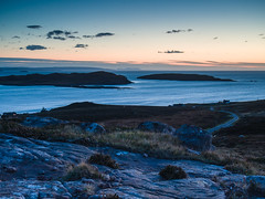 """Altandhu, Isle Ristol and Eilean Mullagrach • <a style=""""font-size:0.8em;"""" href=""""http://www.flickr.com/photos/26440756@N06/15611174362/"""" target=""""_blank"""">View on Flickr</a>"""