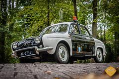 Renault Dauphine-5-2