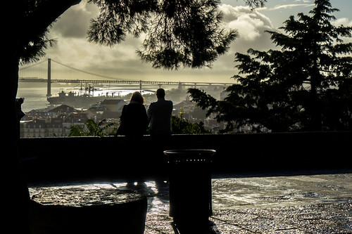 Lisbonne-46.jpg