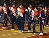 """2014-G10-Midview-063 • <a style=""""font-size:0.8em;"""" href=""""http://www.flickr.com/photos/126141360@N05/15063302454/"""" target=""""_blank"""">View on Flickr</a>"""