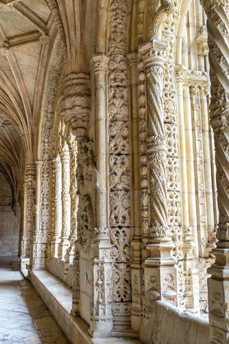 Lisbonne-34.jpg