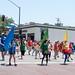 LA Pride Parade and Festival 2015 114