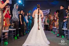 Dallas Wedding Photographer-7729
