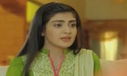 Meri Saheli Meri Bhabhi Episode 99 Full by Geo Tv Aired on 24th November 2016