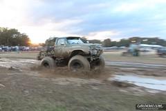 Down N Dirty 00153