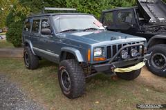 OK4WD-54