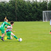 Trim Celtic v Kentstown Rovers October 01, 2016 07