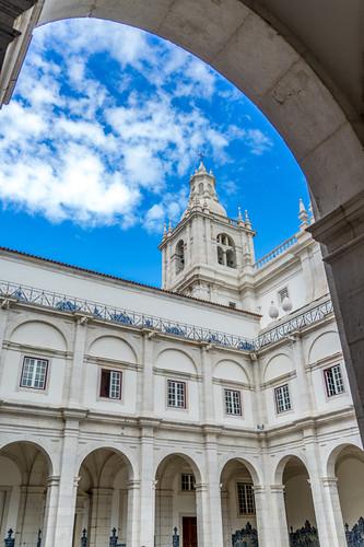 Lisbonne-69.jpg