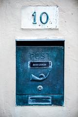 TuscanyUmbria-1013
