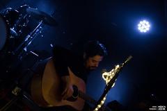 20161110 - Davide Lobão @ Sabotage Club