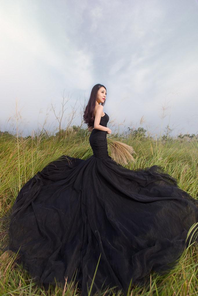 新竹婚紗,自助婚紗,自主婚紗,婚紗攝影,頭份後花園,婚攝卡樂,唯心11