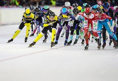 "KPN Marathon Cup 4 2016 | Heerenveen • <a style=""font-size:0.8em;"" href=""http://www.flickr.com/photos/89121513@N04/30910933711/"" target=""_blank"">View on Flickr</a>"