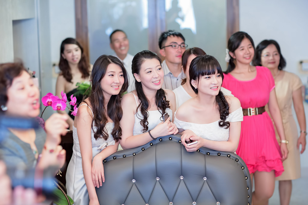 維多麗亞酒店,台北婚攝,戶外婚禮,維多麗亞酒店婚攝,婚攝,冠文&郁潔029