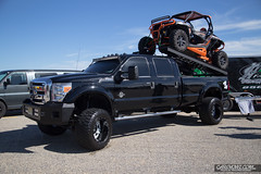 SeaSide Truck Show-50