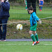 12 Trim v Navan Town October 29, 2016 05