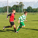 13 D1 Trim Celtic v Newtown United September 12, 2015 22
