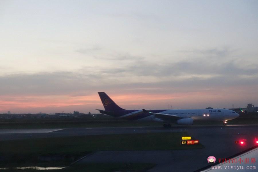 [泰國.曼谷]教你如何快速辦理泰國落地簽.Suvarnabhumi蘇旺納普機場辦理過程~事前準備資料不可少(至2020/4/30免收簽證費) @VIVIYU小世界