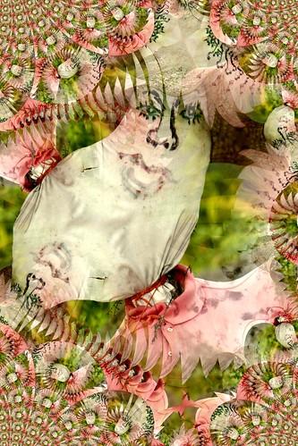 Surrealismo - de Felipe Gallego