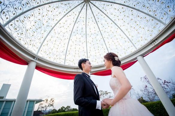 智凱&思妤婚禮記錄0452