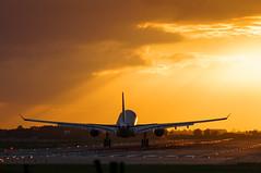 CFR9484 UX A330-232 EC-JPF