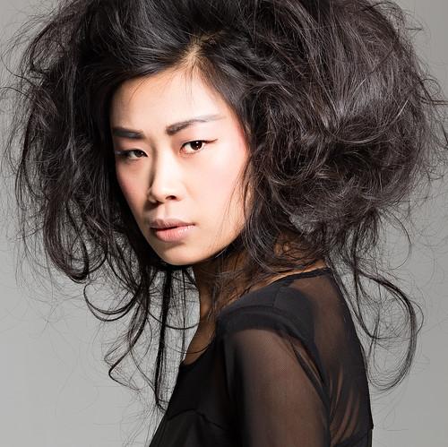 Sharla Hair & Makeup Ling-11-3