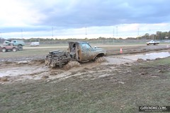 Down N Dirty 00155