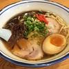 Photo:久々に喰拳。 #熊本 支援の #限定ラーメン で。ほどよいこってりで、美味かった。 By
