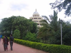 Art Of Living Bangalore Photography By CHINMAYA M.RAO Set-2 (8)