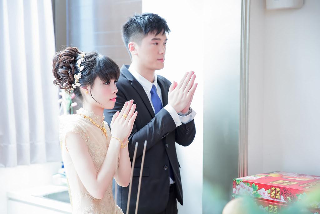 維多麗亞酒店,台北婚攝,戶外婚禮,維多麗亞酒店婚攝,婚攝,冠文&郁潔031
