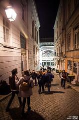 20151127 - Ambiente | Festival Vodafone Mexefest @ Avenidade Liberdade (Lisboa)
