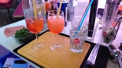"""#HummerCatering #mobile #Cocktailbar #Barkeeper #Cocktail #Catering #Service #Bonn #Eventcatering #Event #Partyservice #Geburtstag http://goo.gl/oMOiIC • <a style=""""font-size:0.8em;"""" href=""""http://www.flickr.com/photos/69233503@N08/21358940688/"""" target=""""_blank"""">View on Flickr</a>"""