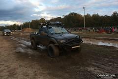 Down N Dirty 00132