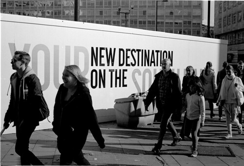 """Our new destination? • <a style=""""font-size:0.8em;"""" href=""""http://www.flickr.com/photos/25837035@N05/22383605790/"""" target=""""_blank"""">View on Flickr</a>"""