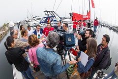 "MAPFRE_150926MMuina_15359.jpg • <a style=""font-size:0.8em;"" href=""http://www.flickr.com/photos/67077205@N03/21106823873/"" target=""_blank"">View on Flickr</a>"