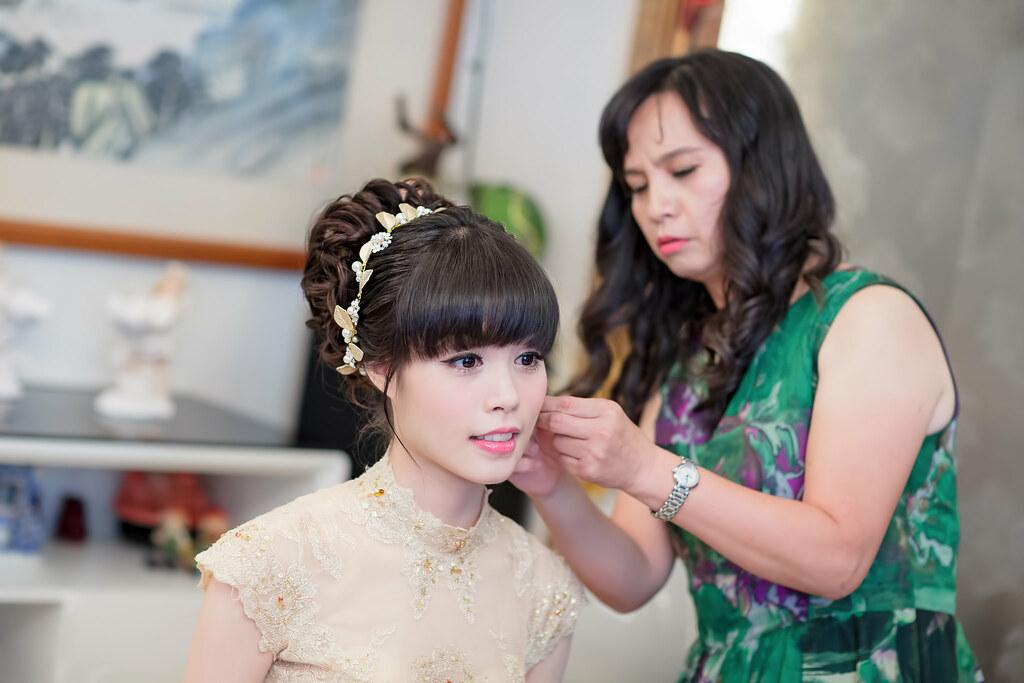 維多麗亞酒店,台北婚攝,戶外婚禮,維多麗亞酒店婚攝,婚攝,冠文&郁潔027