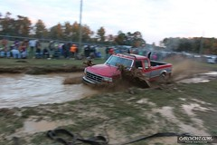 Down N Dirty 00173