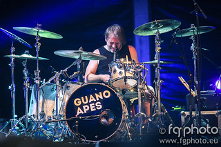 Guano Apes - 9