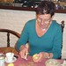 "Schaapvlees eten • <a style=""font-size:0.8em;"" href=""http://www.flickr.com/photos/148064398@N06/30281338081/"" target=""_blank"">View on Flickr</a>"
