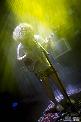 20151030 - The Sunflowes | Jameson Urban Routes'15 @ Musicbox Lisboa