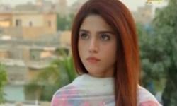 Meri Saheli Meri Bhabhi Episode 97 Full by Geo Tv Aired on 21st November 2016
