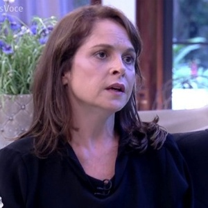 """Globo exibe imagens de """"Xica da Silva"""", da Manchete, vinte anos depois"""