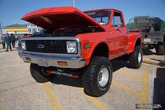 SeaSide Truck Show-75
